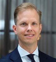 Daniel Winther Skandia 180