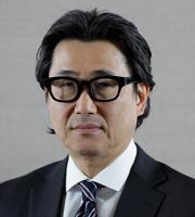Hideo Aomatsu 180