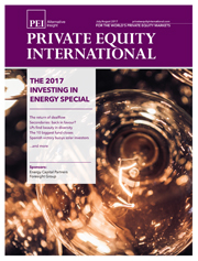 energy 2017 cover 180