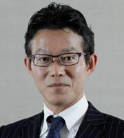 Rejiro Samura 180