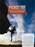 PERE_May_2012-PERE30-Cover.jpg