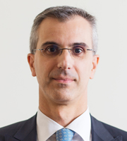 MarcoNatoli 180