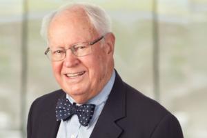 Reid Dennis, IVP, Institutional Venture Partners