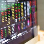 secondaries market