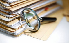 Loan documentations