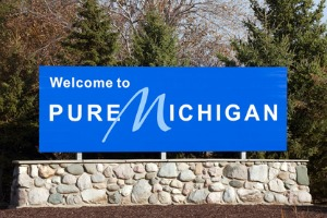 Michigan State Investment Board, private equity, pension fund