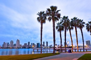 San Diego County Employees' Retirement Association, private equity, limited partner, pension fund, Founders first capital partners