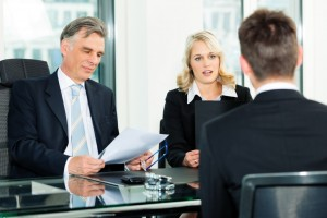 private equity professionals, career, job