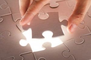 puzzle, piece, missing, hole, fill, new employee, hire, hired