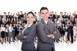 private equity career, private equity associate