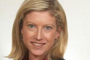 Lauren Koopman