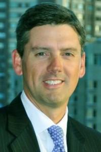 Joe Scharfenberger