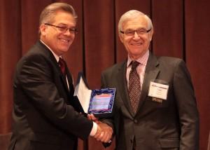 Alan Patricof Lifetime Achievement IMG_3260 webpic