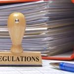 Regulations, regulate, regulatory, government, shutterstock_143536342