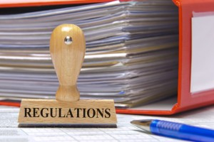 Regulations, regulate, regulatory, government, shutterstock_143536342