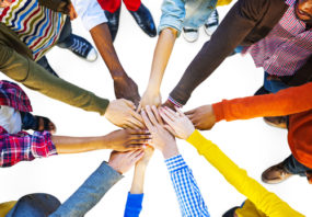 shutterstock_190882628, diversity, women, minorities, inclusion
