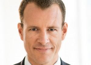 Andrew Saunders, Senior Managing Director, Castle Hill Capital Partners
