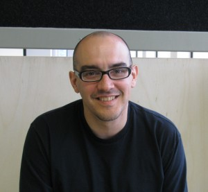 Dave McClure, 500 Startups, startup investor, early-stage gems