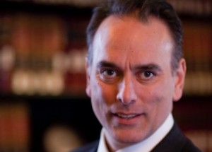 John Rompon, Managing Partner, McNally Capital LLC