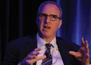 California Public Employees' Retirement System, TPG, Jonathan Coslet, pension fund, private equity