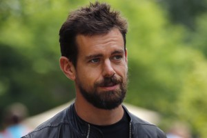 Jack Dorsey, Twitter, Square, IPO