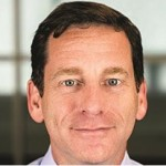 Photo of Ross Posner, Senior Managing Director, Ridgewood Private Equity Partners