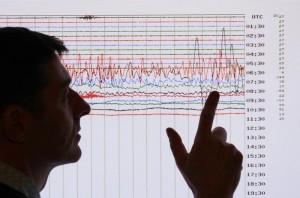 Seismograph, earthquake, shake, rattle, seismic, seismologist, temblor