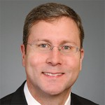 Michael Kendall, Goodwin Procter, attorney