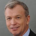 Geoff Rehnert, co-CEO, Audax Group