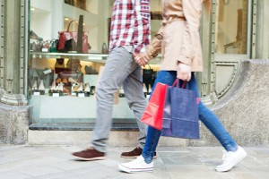 consumer, consumers, retail, buy, shop, shopping, shutterstock_130030334