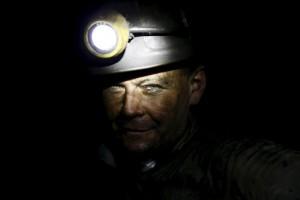 Miner, mine, mining, minerals, coal