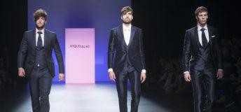 models, men, runway, catwalk, shutterstock_302498462