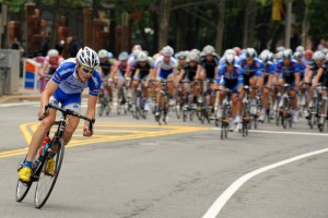 race, lead, leader, pack, bicycle, cyclists, racing, shutterstock_79123909