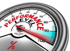 performance, benchmark, shutterstock_137811743.performance