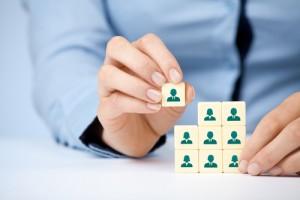 add staff, expand, employees, new employee, bulk up, shutterstock_142027168, employment
