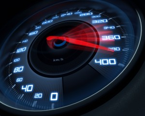 fast, speed, change, quick, accelerate, acceleration, shutterstock_83855317