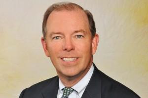Antares Capital, private equity, John Martin, Dave Brackett, Donald Trump