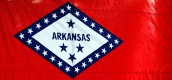 Arkansas Teacher Retirement System, aircraft, leasing, pension fund, private equity, WNG Capital,
