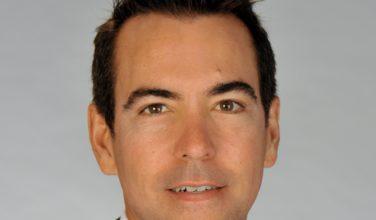 Thoma Bravo, Orlando Bravo, private equity