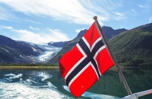 Norway, Norwegian