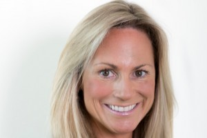 Heidi Deiner, Association for Corporate Growth, ACG New York