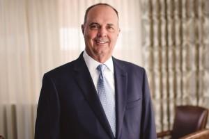 Talking Top Quartile, Jim Cooper, Thompson Street Capital Partners