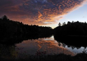 New Hampshire, private equity, NHRS
