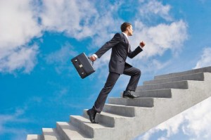 On the Move, promotion, hiring, private equity