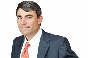 Ken Wallace, The Sterling Group, Talking Top Quartile, buyouts, GPs, LBO