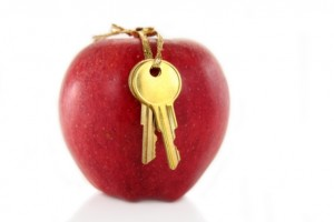 Apple, Security