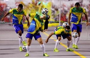 Brazil, carnival, party