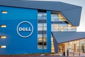 Dell, loans