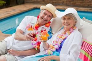 Florida, Retirement, Pension Fund