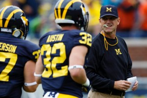 private equity, pension fund, University of Michigan
